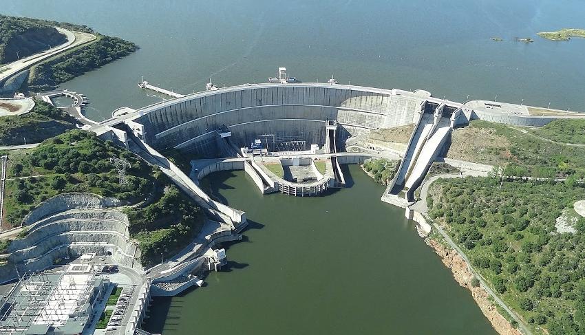 barragem-alquevaxx.jpg