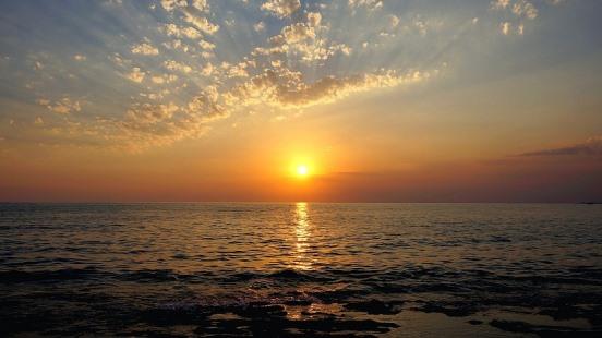 por-do-sol-net.jpg