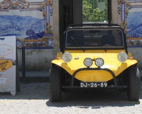 viagem-de-buggy-1.jpg