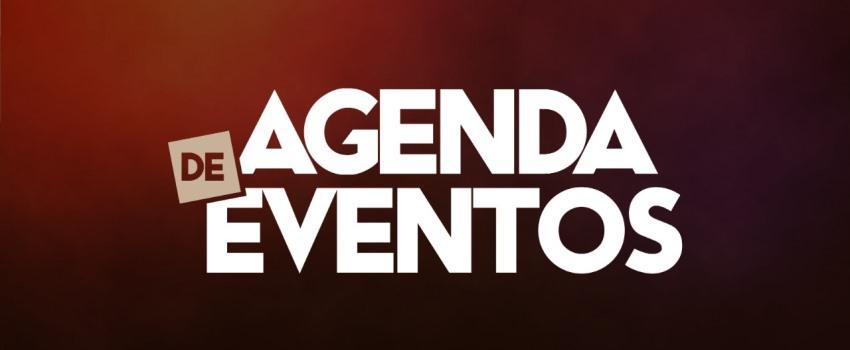 agenda-de-eventos-2.jpeg