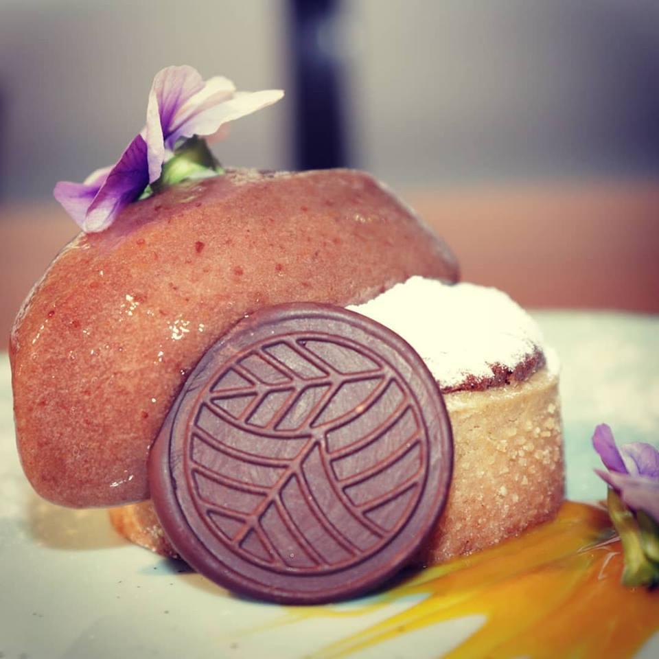b---sobremesa-organica.jpg
