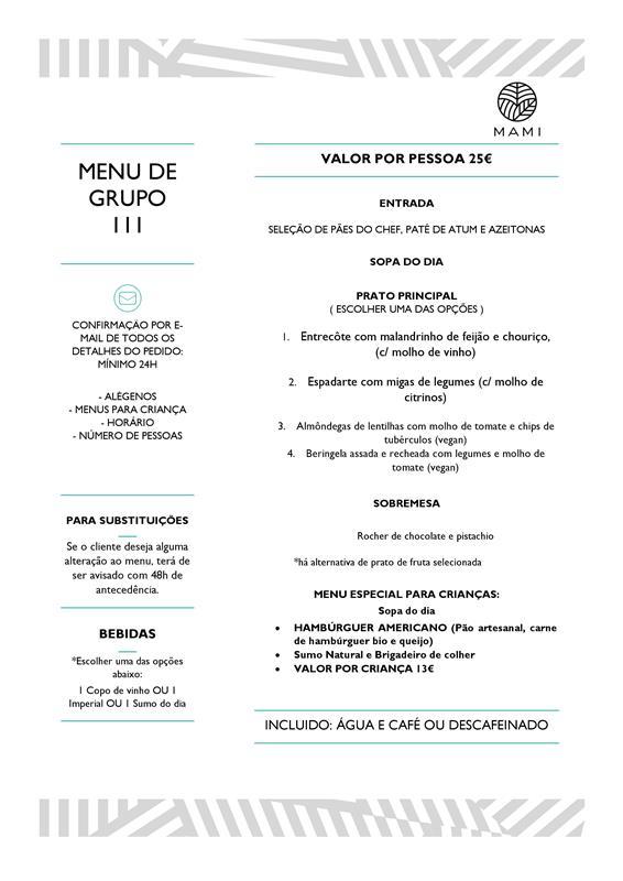 menu-25.jpg