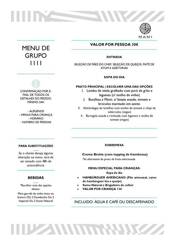 menu-30.jpg