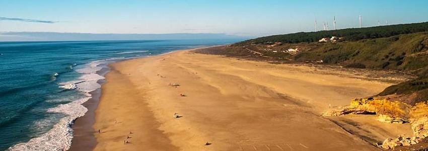 praia-norte-nazaredescrio.jpg