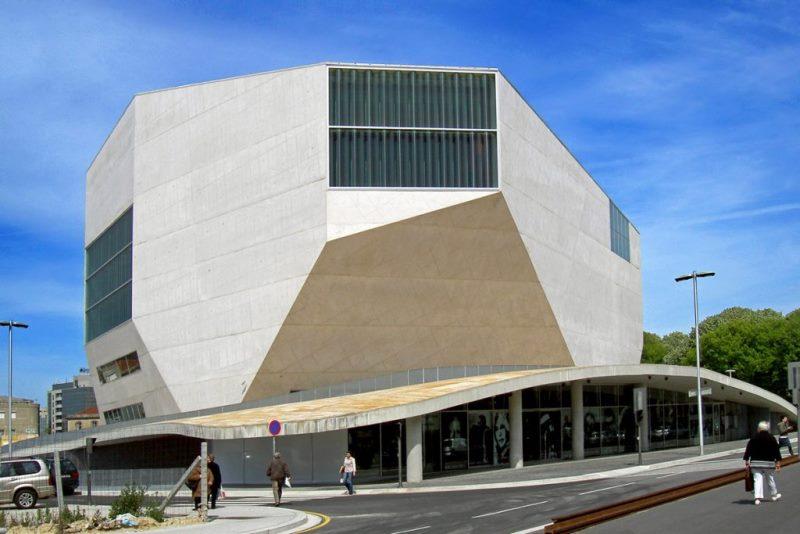 museu-da-msica-1.jpg