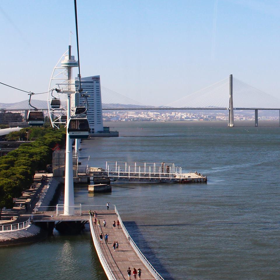 ponte-vasco-da-gama (1).jpg