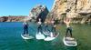 Algarve SUP Tours