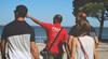 SAILOR - FREE WALKING TOURS LISBON