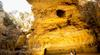 AURORA BOAT TRIPS - ALGARVE CAVES