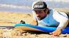 SURF SEIXE ACADEMY