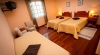 HOTEL RURAL A QUINTA