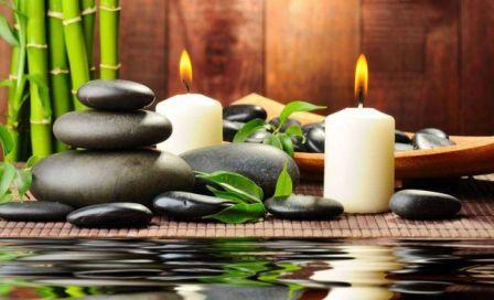 massagem-tailandesa-x.jpg