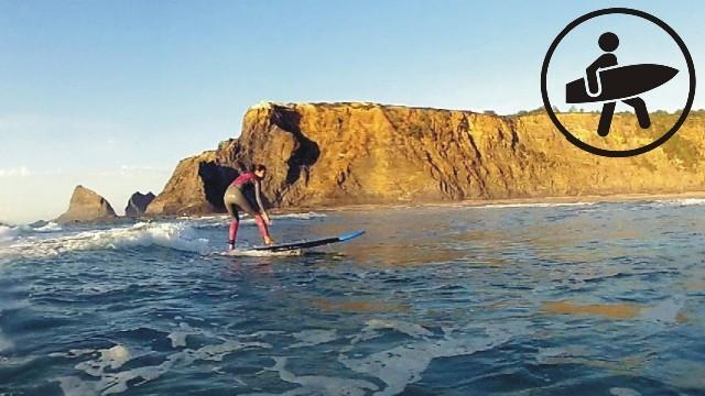 surf---xx.jpg