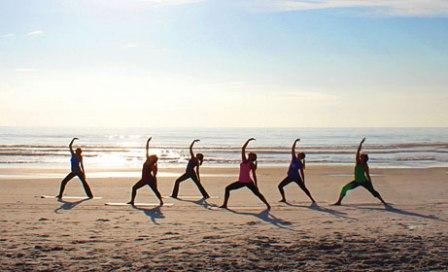 yoga-x.jpg